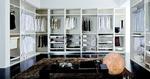 easykitchens-gallery-bedroom-01-big