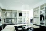 easykitchens-gallery-bedroom-03-big