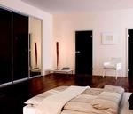 easykitchens-gallery-bedroom-05-big