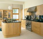 easykitchens-gallery-contemporary-02-big
