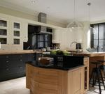 easykitchens-gallery-contemporary-03-big