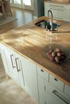 easykitchens-gallery-contemporary-05-big
