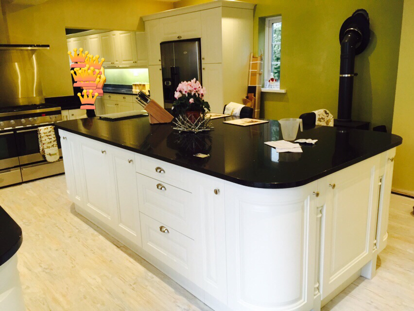 gallery easy kitchen furniture