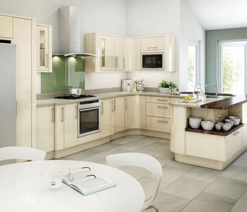 Modern Kitchens Easy Kitchen Furniture Impressive Modern Kitchen Furniture Pictures
