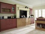 easykitchens-gallery-painted-01-big