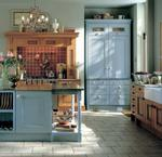 easykitchens-gallery-painted-02-big