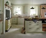 easykitchens-gallery-painted-05-big