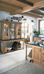 easykitchens-gallery-traditional-01-big