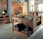 easykitchens-gallery-traditional-02-big