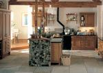 easykitchens-gallery-traditional-03-big