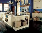 easykitchens-gallery-traditional-04-big