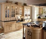 easykitchens-gallery-traditional-05-big