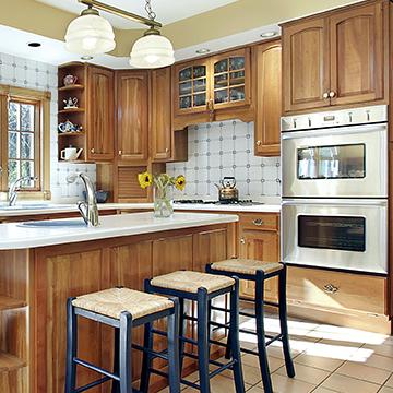 Easy kitchen furniture bilsthorpe nottingham bespoke traditional modern contemporary for Bespoke kitchen design nottingham
